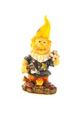 Fairy dwarf
