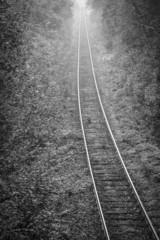Antica ferroviaria