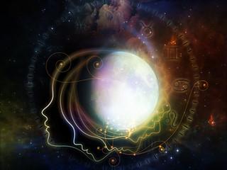 Lunar Echoes