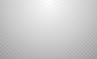 vector grid on a gray background