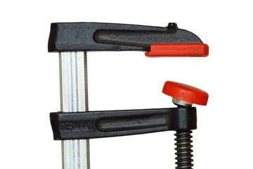 hand clamp