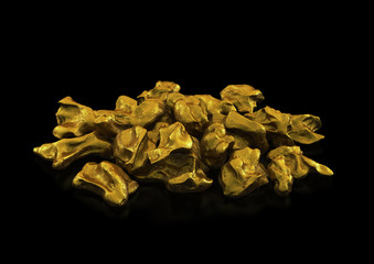 goldnuggets_01_lowkey