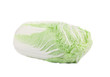 Fresh chinese cabbage.