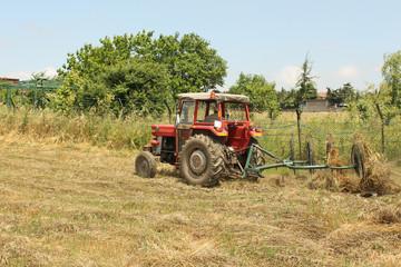 traktör_8