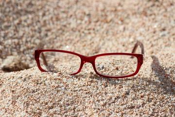occhiale da vista