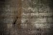 canvas print picture - Hintergrund Stahlbeton (ferroconcrete)