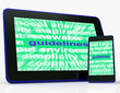 Guidelines Tablet Means Instructions Protocols And Ground Rules