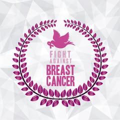 Cancer design