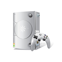 GII0002_03 쇼핑아이콘 게임