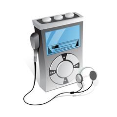 GII0002_06 쇼핑아이콘 MP3
