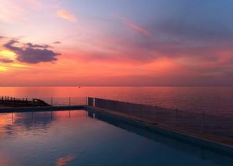 tramonto 8