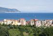 Marola. The gulf of poets. Liguria, Italy