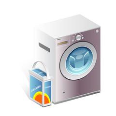 GII0003_05 쇼핑아이콘 세탁기