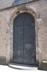Düsseldorf St. Lambertus