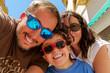 Selfie family - 66034661