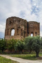 Basilica Normanna