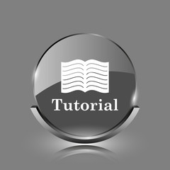 Tutorial icon