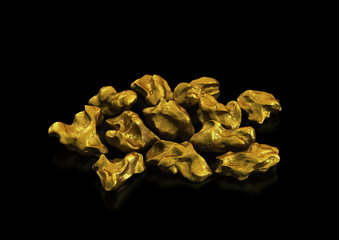 goldnuggets_02_lowkey