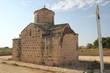 часовня на Кипре