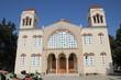 Церковь Святого Андрея в Френаросе