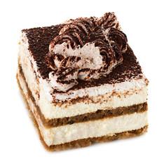 tiramisu, cake