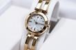 腕時計 女性向け - 66055298