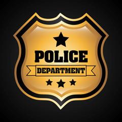 Police design