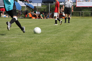 Fußball in der Regionalliga
