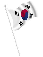 国旗 国 旗