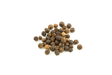 Peppercorns 1