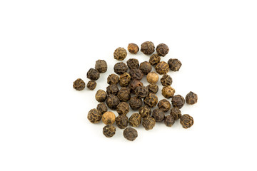 Peppercorns 2