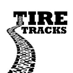 Tire design