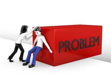 problem 01