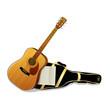 GII0011_10 쇼핑아이콘 기타