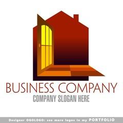 logo, illustrations, homes, floor, parquet, vector, door