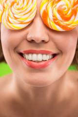 Sugarplum glasses