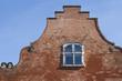 Holländisches Viertel Potsdam