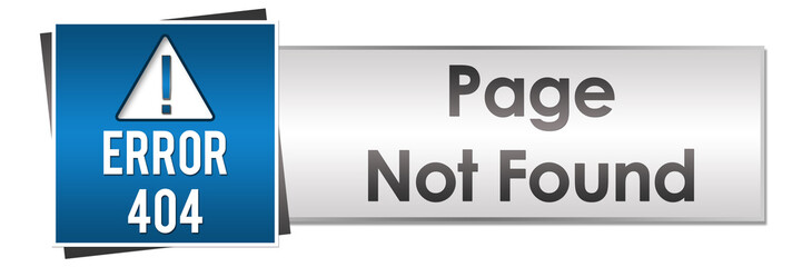 Page Not Found Button Style