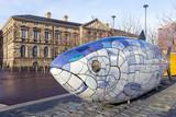 Big Fish - Belfast