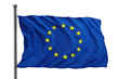 European Union flag - 66101404