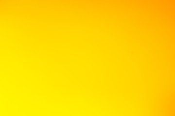 the color of life, bringing peace, yellow, light, love