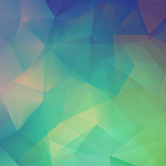 Abstract background for design. + EPS10