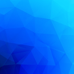 Abstract geometric Background. EPS10