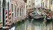 TL Venezia Canaletto