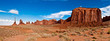 Monument Valley 02