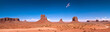 Monument Valley 01 - 66118022