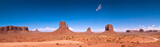 Monument Valley 01 - Fine Art prints