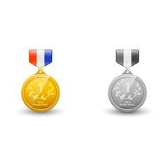 GII0022_07 입체아이콘 메달