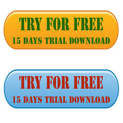 Try For Free-labels