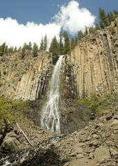 Pallisades Falls